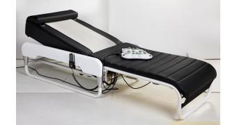 Массажные кровати - зачем они нужны