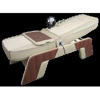 Массажная кровать JMB-004-ALL
