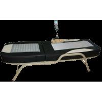 Массажная кровать JMB-004-STD