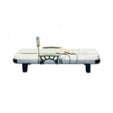 Фото Массажная кровать Vital Rays De Luxe