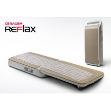 Фото Складной терапевтический аппарат Ceragem Reflax